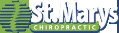 St. Marys Chiropractic